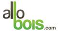 AlloBois